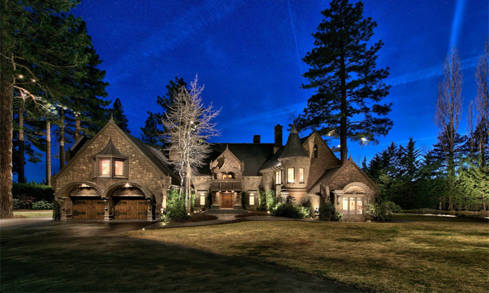23-9-million-castle-on-lake-tahoe-in-nevada-25