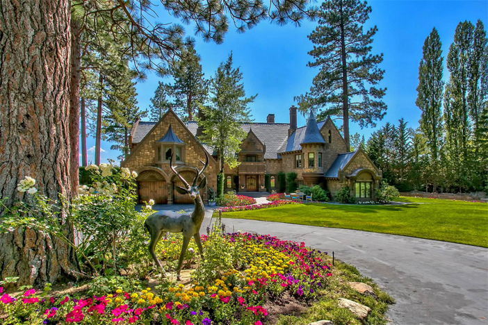 23-9-million-castle-on-lake-tahoe-in-nevada-3