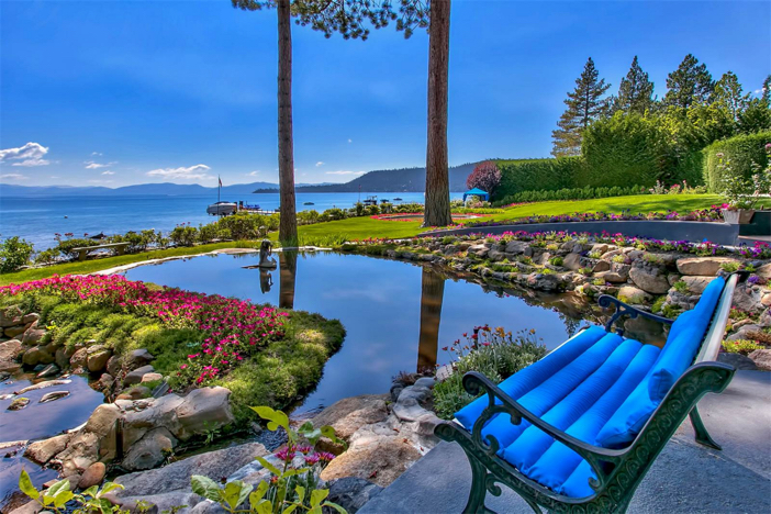 23-9-million-castle-on-lake-tahoe-in-nevada-7