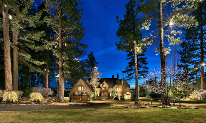 23-9-million-castle-on-lake-tahoe-in-nevada-8
