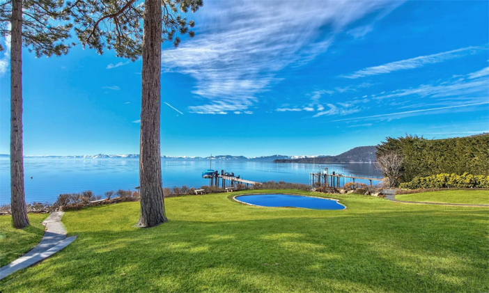 23-9-million-castle-on-lake-tahoe-in-nevada-9