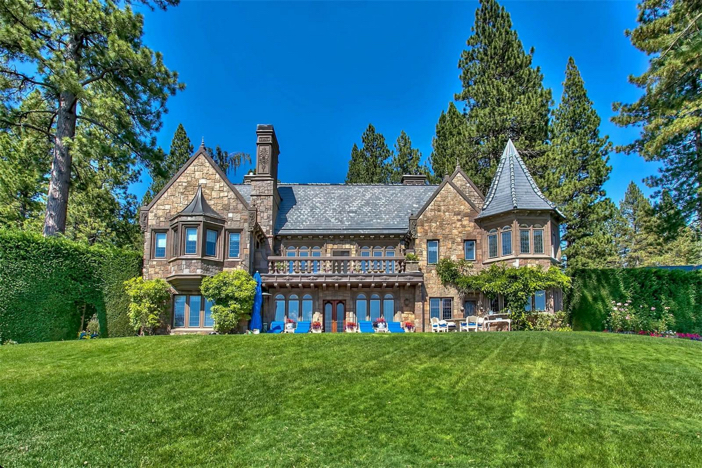 23-9-million-castle-on-lake-tahoe-in-nevada