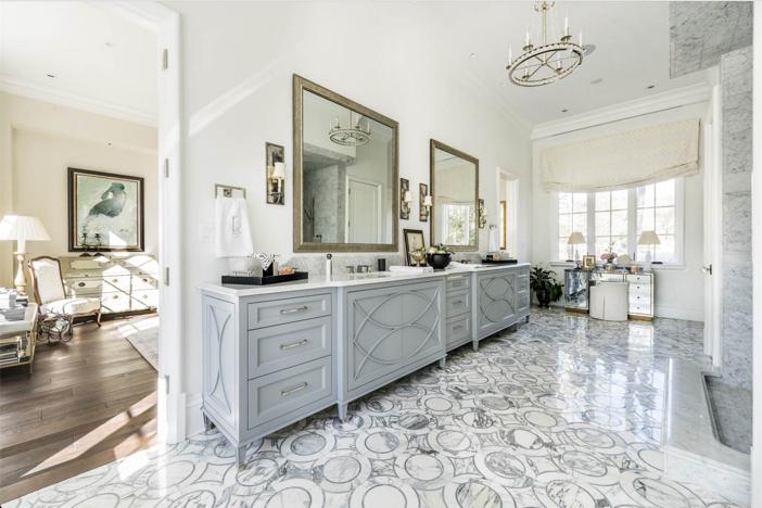 5-75-million-english-manor-estate-in-atlanta-georgia-13