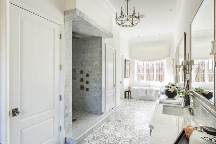 5-75-million-english-manor-estate-in-atlanta-georgia-14