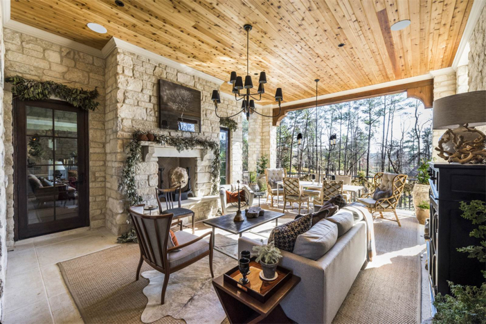 5-75-million-english-manor-estate-in-atlanta-georgia-18