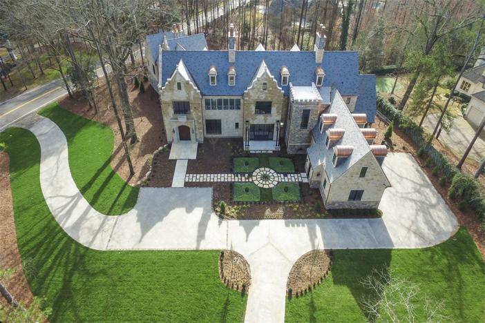 5-75-million-english-manor-estate-in-atlanta-georgia-2