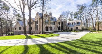 5-75-million-english-manor-estate-in-atlanta-georgia