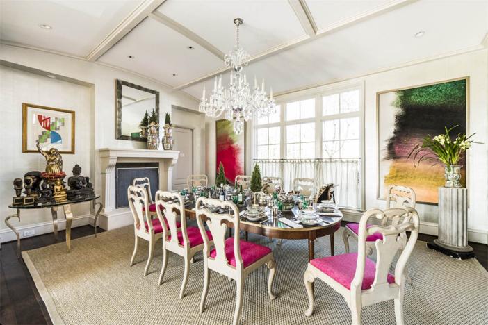 5-75-million-english-manor-estate-in-atlanta-georgia-5