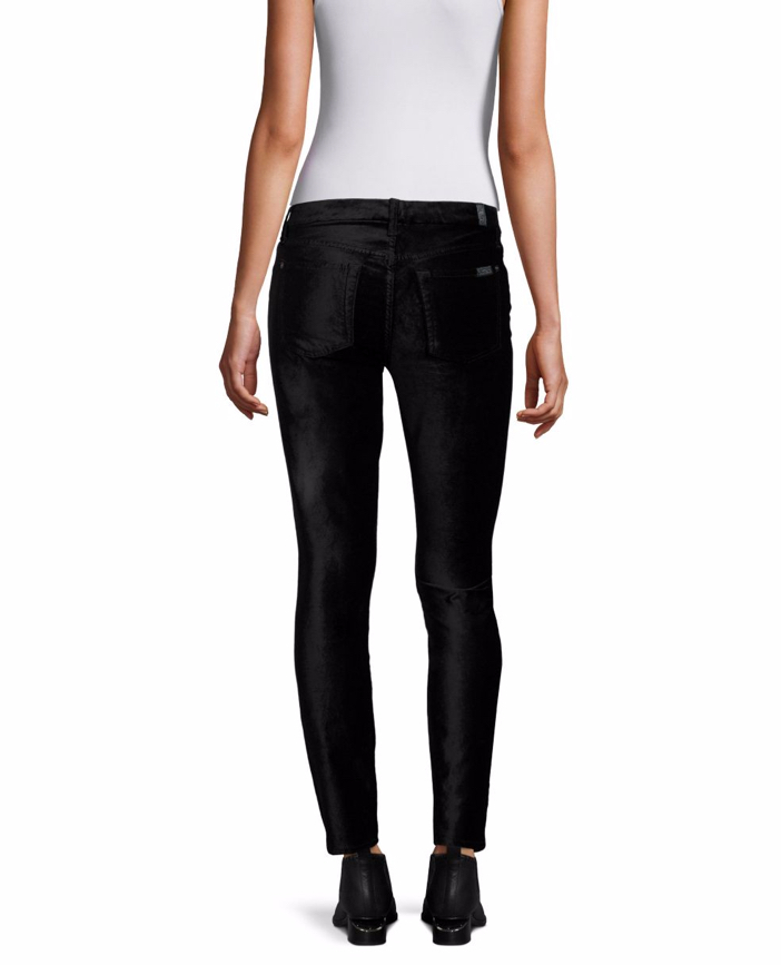 7-for-all-mankind-velvet-skinny-ankle-jeans-3