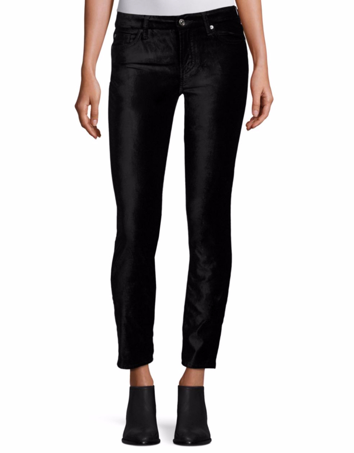 7-for-all-mankind-velvet-skinny-ankle-jeans