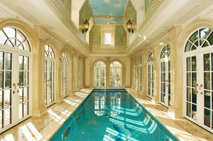 8-8-million-french-chateau-mansion-in-new-jersey-11