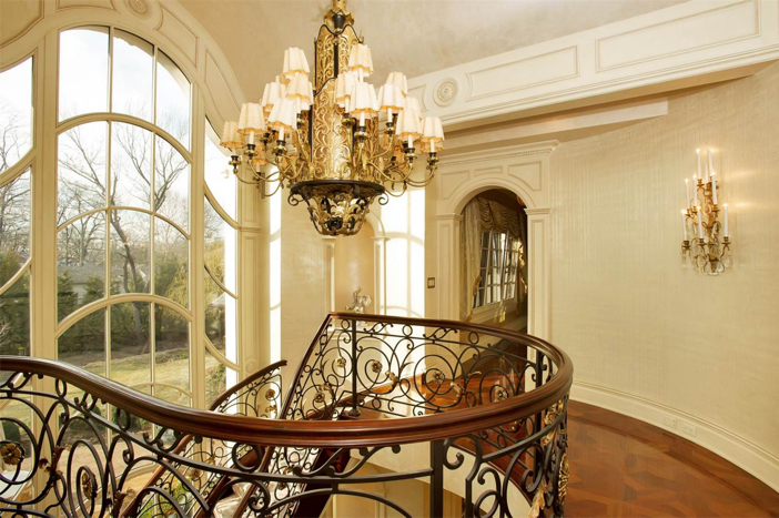 8-8-million-french-chateau-mansion-in-new-jersey-12