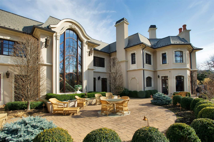 8-8-million-french-chateau-mansion-in-new-jersey-18