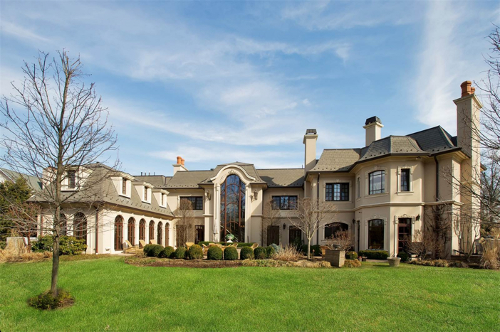 8-8-million-french-chateau-mansion-in-new-jersey-19