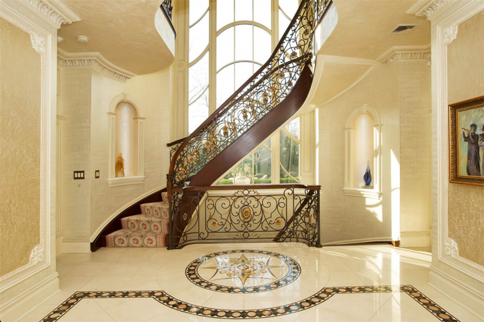 8-8-million-french-chateau-mansion-in-new-jersey-4
