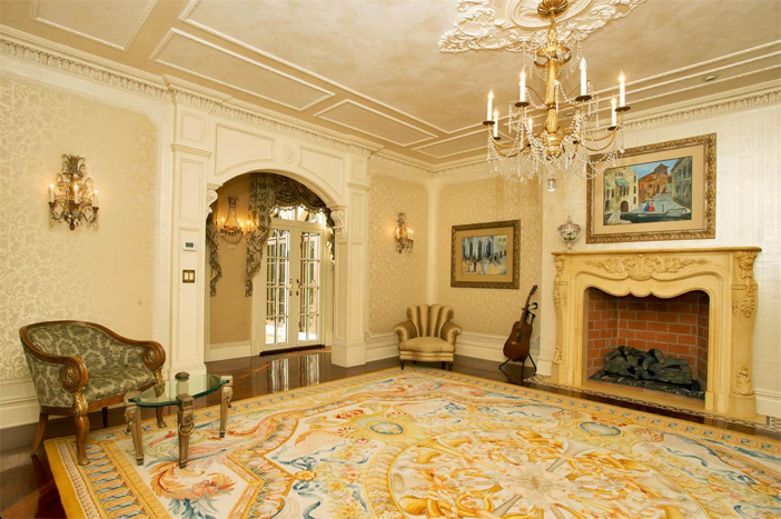 8-8-million-french-chateau-mansion-in-new-jersey-6