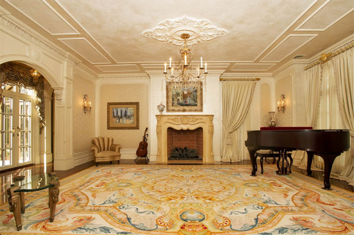 8-8-million-french-chateau-mansion-in-new-jersey-7