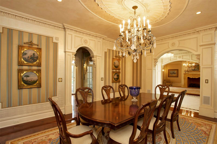 8-8-million-french-chateau-mansion-in-new-jersey-9
