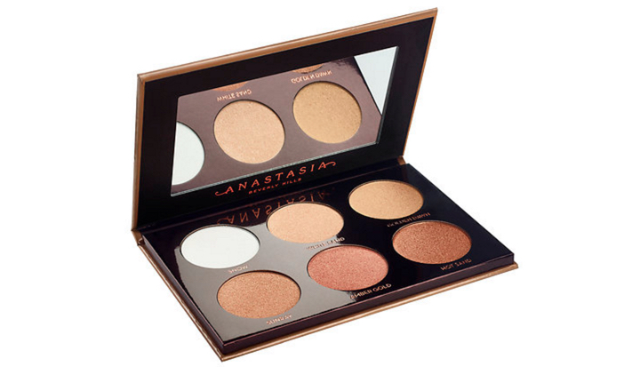 anastasia-beverly-hills-glow-kit-ultimate-glow-2