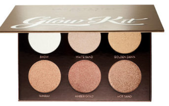 anastasia-beverly-hills-glow-kit-ultimate-glow