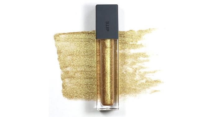 bite-beauty-gold-creme-lip-gloss-2