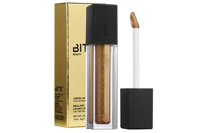bite-beauty-gold-creme-lip-gloss-3