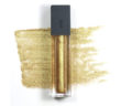 bite-beauty-gold-creme-lip-gloss-4