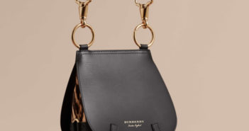 burberry-bridle-bag
