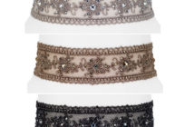 chan-luu-wide-swarovski-crystal-lace-choker-necklace