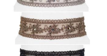 chan-luu-wide-swarovski-crystal-lace-choker-necklace