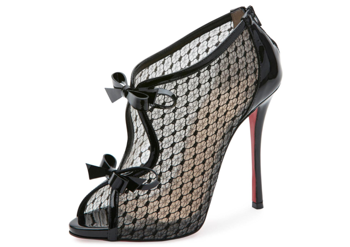 christian-louboutin-empirealta-lace-bootie