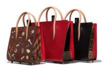 christian-louboutin-paloma-medium-triple-gusset-tote-bag-2