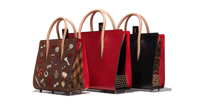 christian-louboutin-paloma-medium-triple-gusset-tote-bag-2