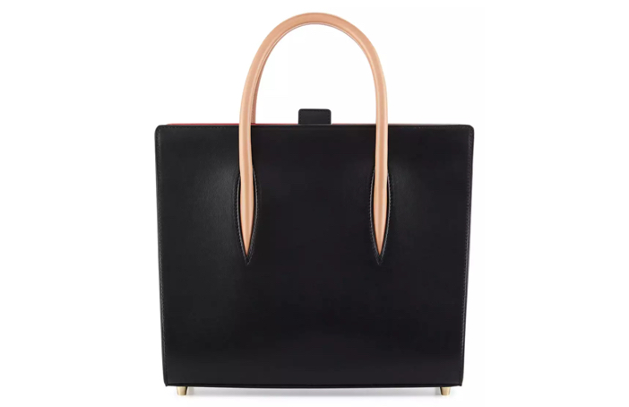 christian-louboutin-paloma-medium-triple-gusset-tote-bag
