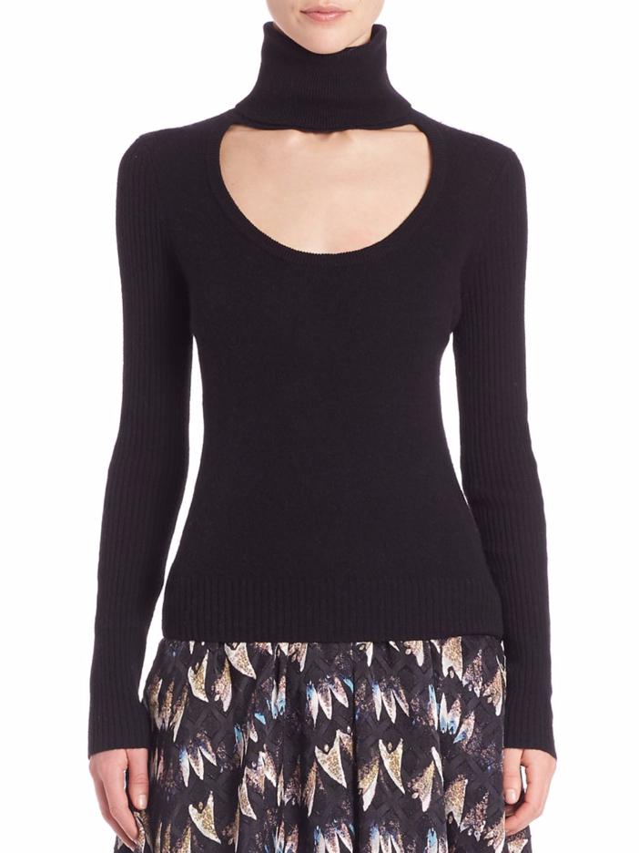 diane-von-furstenberg-gracey-cutout-turtleneck-sweater-2
