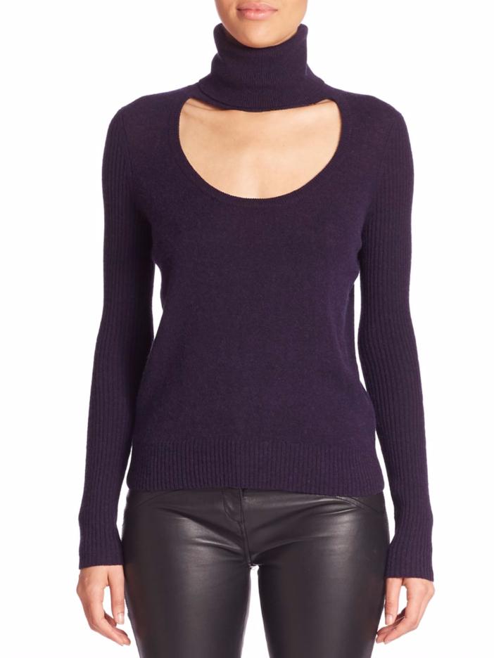 diane-von-furstenberg-gracey-cutout-turtleneck-sweater-3