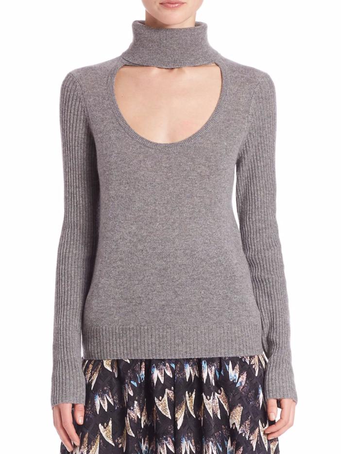 diane-von-furstenberg-gracey-cutout-turtleneck-sweater-4