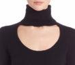 diane-von-furstenberg-gracey-cutout-turtleneck-sweater-5