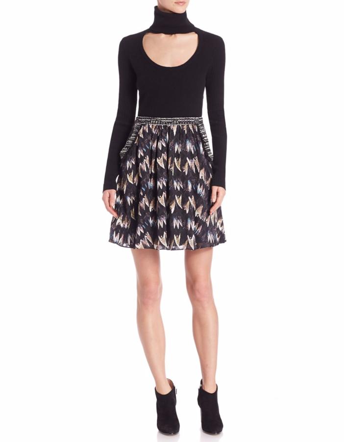 diane-von-furstenberg-gracey-cutout-turtleneck-sweater