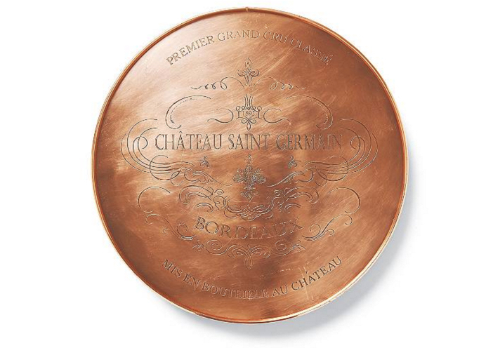 frontgate-copper-etched-lazy-susan-2