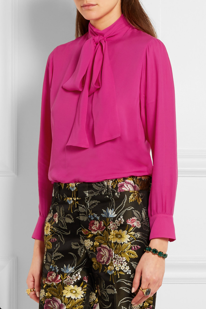 gucci-pussy-bow-silk-crepe-de-chine-shirt-2