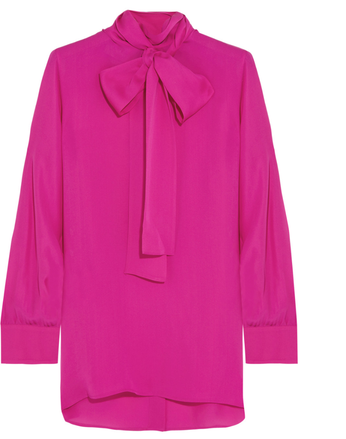 gucci-pussy-bow-silk-crepe-de-chine-shirt-4