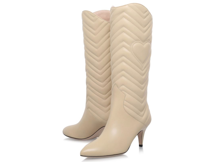 gucci-nina-quilted-boots-65-2