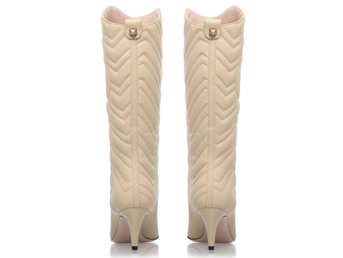 gucci-nina-quilted-boots-65-3