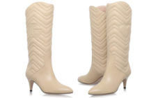 gucci-nina-quilted-boots-65-4