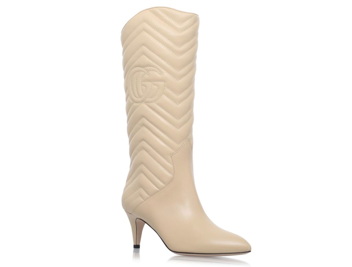 gucci-nina-quilted-boots-65