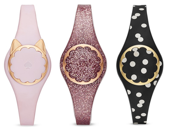 kate-spade-new-york-activity-trackers-2