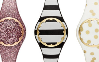 kate-spade-new-york-activity-trackers-3