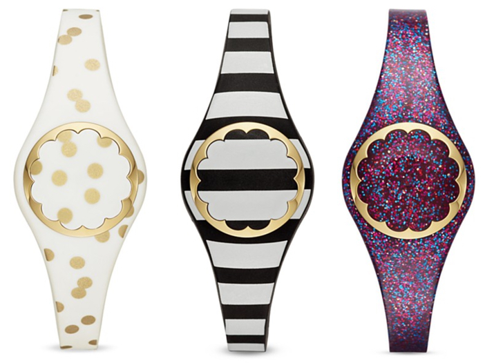 kate-spade-new-york-activity-trackers