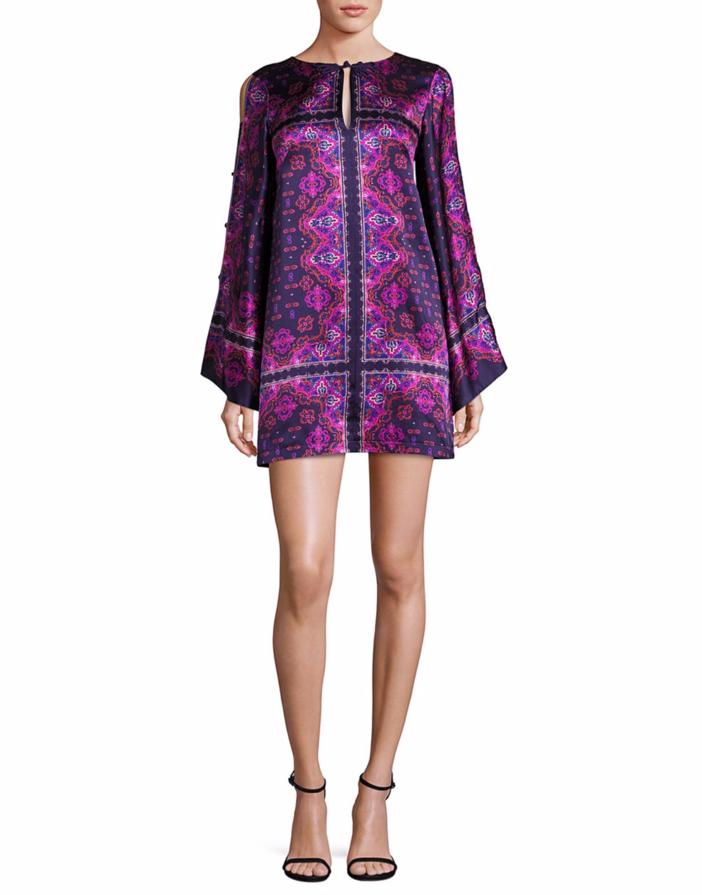 nanette-lepore-shanghai-silk-shift-dress-2